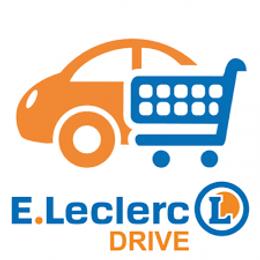 leclerc drive.png
