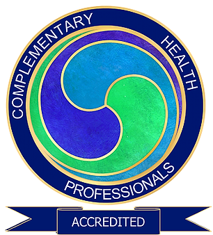 Accredited logo[621].png