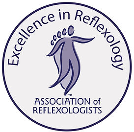 Excellence-in-Reflexology-logo.jpg