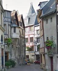 8. Rouen.png