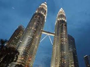 KualaLumpar.jpg