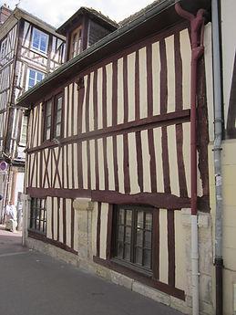 7. Rouen.jpg