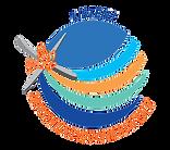 Logo%20Listen_EN%20copy_edited.png