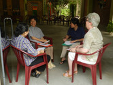 group-5-jane-yasuko-celina-marie.jpg
