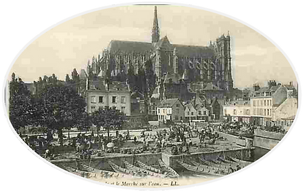 1. Amiens - old.png
