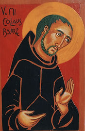 12. N Barré icon.jpg