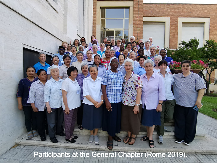 General%20Chapter%2C%20Rome%20July%20201