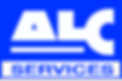 Logo%20ALC%20SERVICES_edited.png