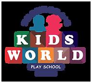 KidsWorld_Logo.png