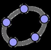 formule de lewis du bore