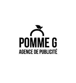 pommeg_Plan de travail 1.jpg
