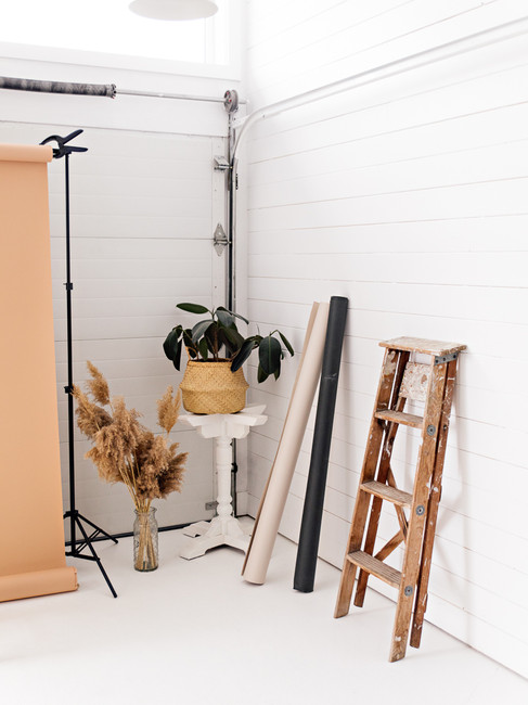 WYBOU Studio