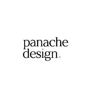 panache_Plan de travail 1.jpg