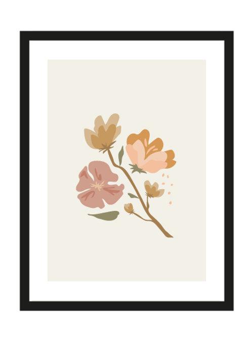 Florale 1