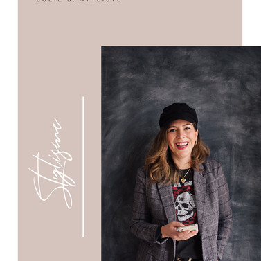 Portrait-JulieB-stories-instagram-01-01.