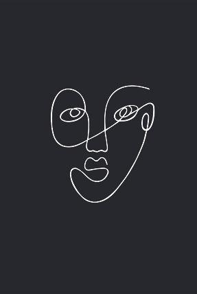 portrait-silhouette-fondnoir.jpg