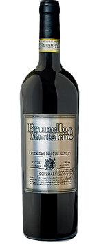 silver-brunello1_edited.png