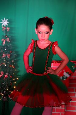 """""""Sonho de Natal""""Ajudantes do Noel"""