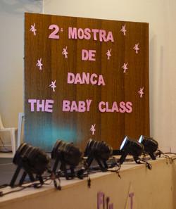 2o Mostra de Dança