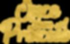 OUAP Logo 18-01.png