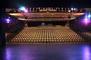main-theatre.jpg