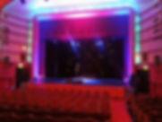 tivoli-theatre.jpg