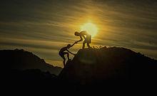 sunset-1807524_1920_edited.jpg