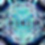 Niris Logo