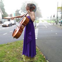 Sarah Walder Netherlands Project