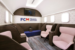 FCM - 001
