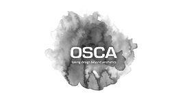 OSCA%20LOGO%20-%202017%20-%20WATERCOLOR_