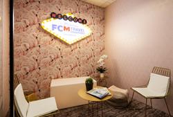 FCM - 002