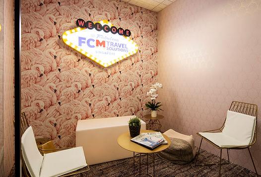 FCM - 002.jpg