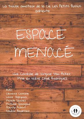 ESPACE_MENACÉdef_png.png