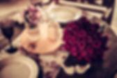 mesa dos noivos.jpg