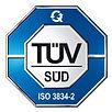 ISO3834-2_Q.JPG