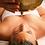 Thumbnail: Shirodhara