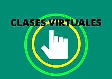 CLASES VIRTUALES (2).png