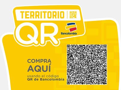 codigo qr bancolombia.png