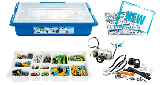 kit lego.png