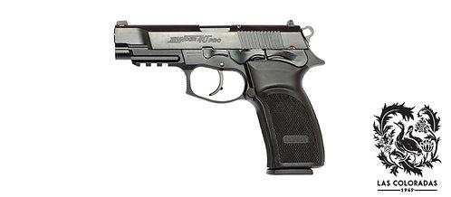 Pistola Semiautomatica Bersa Thunder 40 Pro