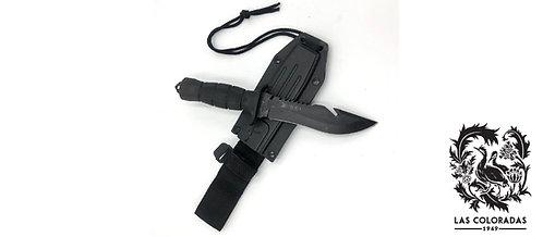 Cuchillo YARARA SEI