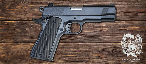 Pistola Norinco mod 1911