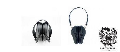 Protectores auditivos Smart Reloader SR111