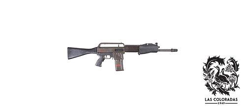 Escopeta semiautomatica / repetición calibre12 - SPAS15