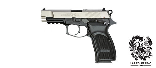 Pistola Semiautomatica Bersa Thunder 40 Pro Dos Tonos