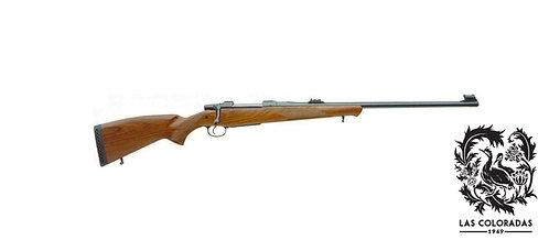 Fusil de repetición CZ 550 medium LUX cal .300