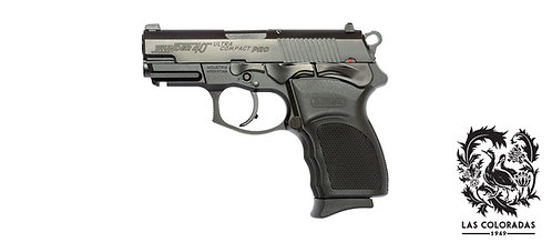 Pistola Semiautomatica Bersa Thunder 40 Ultra Compacta