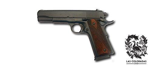 Pistola Semiautomatica Tanfoglio Witness 1911 .45 ACP
