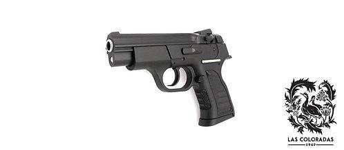 Pistola semiautomatica TANFOGLIO Force 40 Compacta